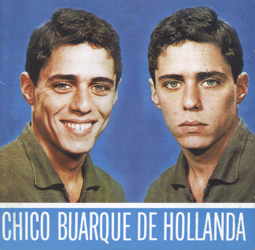 Chico Buarque de Hollanda Net Worth