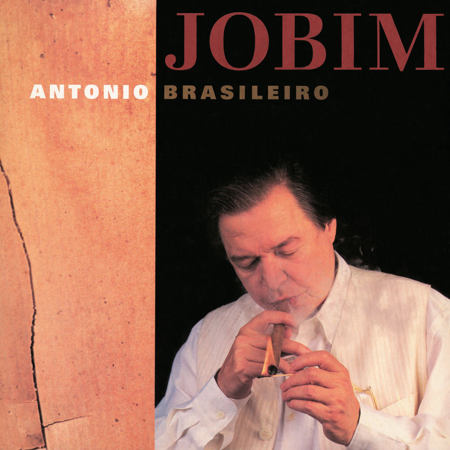 A rodar XXXIII - Página 20 Antoniobrasileiro.capa